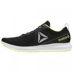 Кроссовки для бега мужские REEBOK DRIFTIUM BLACK ASH Reebok CN3961