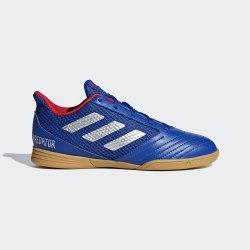 Бутсы детские Adidas CM8551