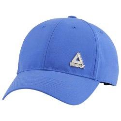 Кепка ACT FND BADGE CAP CRUCOB Reebok