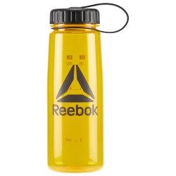Бутылка спортивная OS PLAST WATRBOT SOGOLD Reebok DU2890
