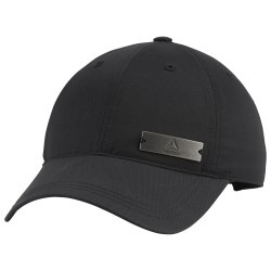 Кепка W FOUND CAP BLACK Reebok