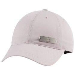 Кепка W FOUND CAP ASHLIL Reebok