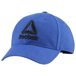 Кепка ACT ENH BASEB CAP CRUCOB Reebok