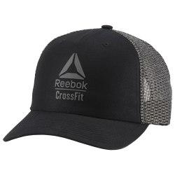 Кепка CF LIFESTYLE CAP BLACK Reebok