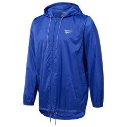 Ветровка мужская Cl V WINDBREAKER CRUCOB Reebok DX3827