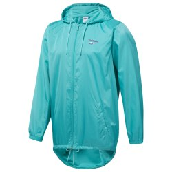 Ветровка мужская Cl V WINDBREAKER TIMTEA Reebok DX3828