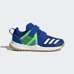 Кроссовки детские Adidas AH2562