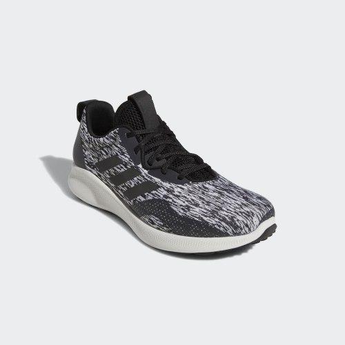 Кроссовки мужские Adidas B96360 (последний размер)