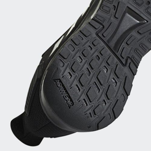 Кроссовки мужские Adidas B96578