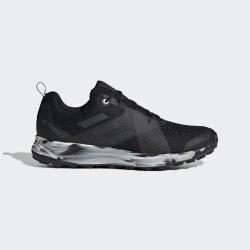Кроссовки мужские для трейлраннинга Adidas BC0496