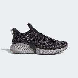 Кроссовки мужские Adidas BC0626