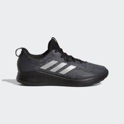 Кроссовки женские Adidas BC1031
