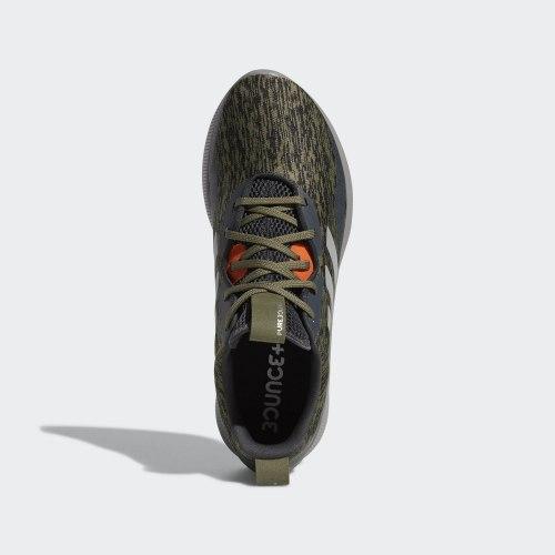 Кроссовки мужские Adidas BC1041 (последний размер)