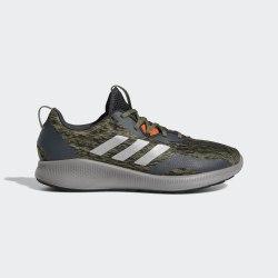 Кроссовки мужские Adidas BC1041