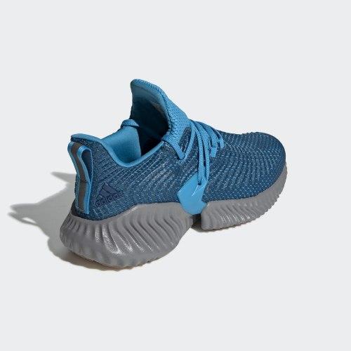 Кроссовки мужские Adidas BD7112
