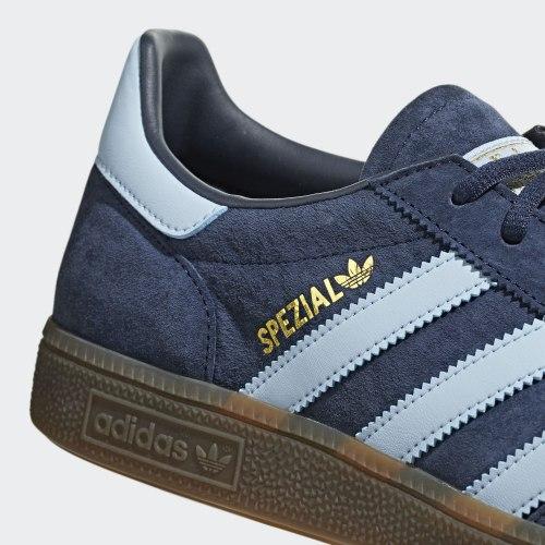 Кроссовки мужские Adidas BD7633