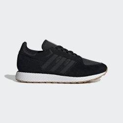 Кроссовки мужские Adidas CG5673