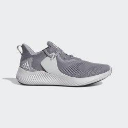 Кроссовки женские Adidas D96501