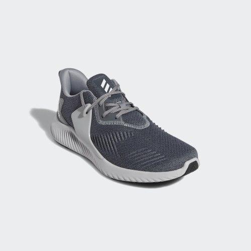 Кроссовки мужские для бега мужские Adidas D96525 (последний размер)