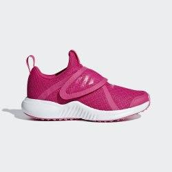Кроссовки детские Adidas D96956