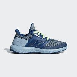 Кроссовки детские Adidas D96998