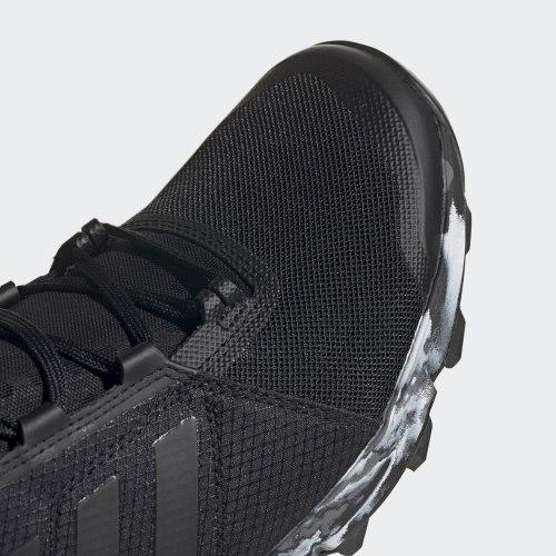 Кроссовки мужские для бега по пересечённой местности Adidas D97470