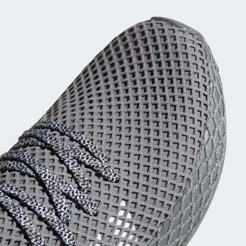 Кроссовки мужские Adidas DB2681