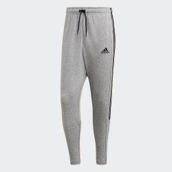 Брюки спортивные мужские Adidas DQ1443