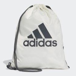 Спортивная сумка Adidas DT2598