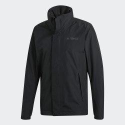 Куртка мужская Adidas DT4127