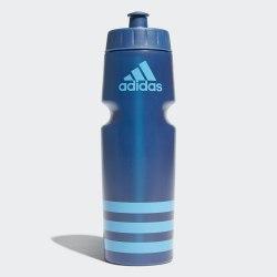Спортивная бутылка Adidas DU0187
