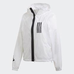 Куртка женская Adidas DZ0033