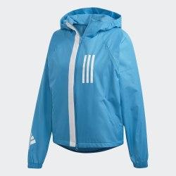 Куртка женская Adidas DZ0035