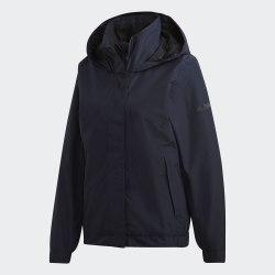 Куртка женская Adidas DT4182