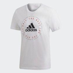 Футболка мужская Adidas DV3100