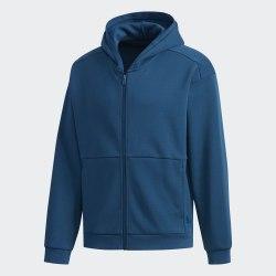 Худи мужское Adidas DV3338