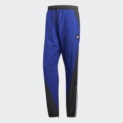 Брюки спортивные мужские Adidas DW3649