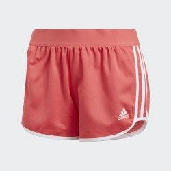 Шорты женские Adidas DW8459