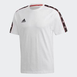 Футболка мужская Adidas DW8466