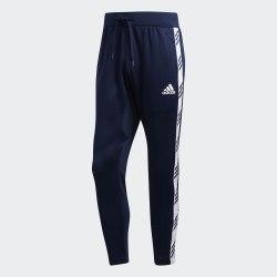 Брюки спортивные мужские Adidas DW8766