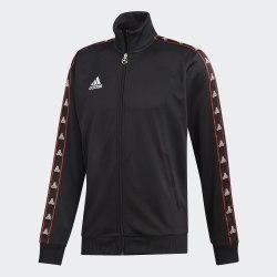 Куртка мужская Adidas DW9360
