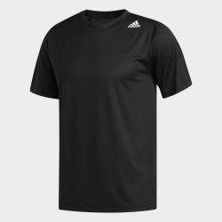Футболка мужская Adidas DW9825