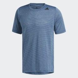 Футболка мужская Adidas DW9840