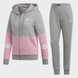 Спортивный костюм женский Adidas DX0765