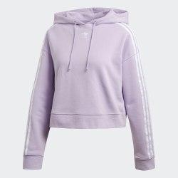 Худи женское Adidas DX2158