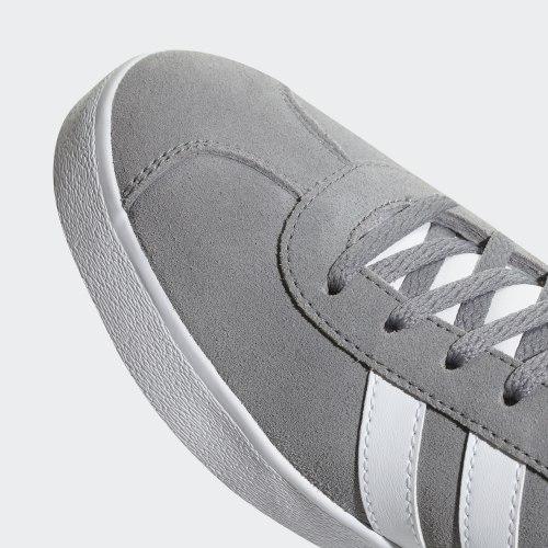 Кроссовки мужские повседневные VL COURT 2.0 GRETHR FTW Adidas B43807