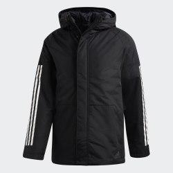Мужская куртка XPLORIC 3S BLACK Adidas CY8624