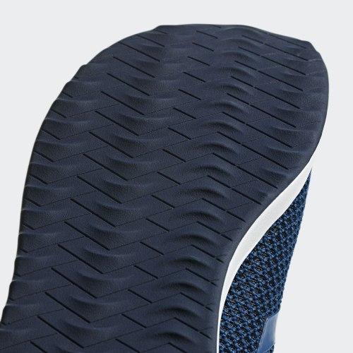 Кроссовки для бега мужские RUN70S LEGINK|LEG Adidas F34820 (последний размер)