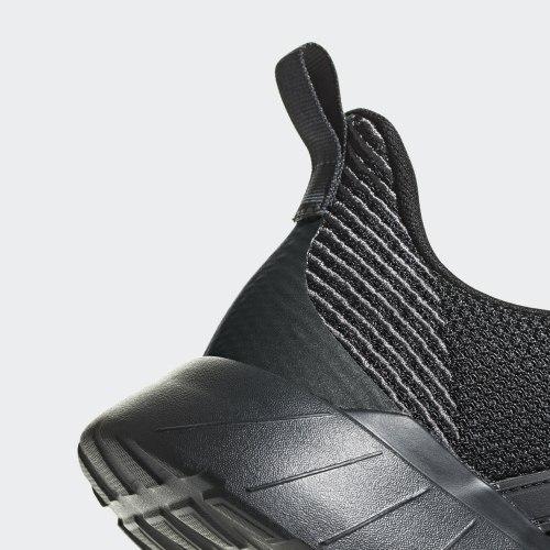 Кроссовки для бега мужские QUESTAR FLOW CBLACK|CBL Adidas F36255