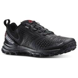 Кроссовки для бега по пересеченной местности All Terrain Extreme Gore-Tex Reebok M49679